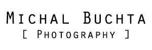 Michal Buchta Photography