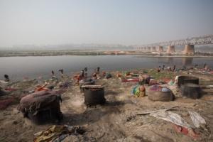 Indie014