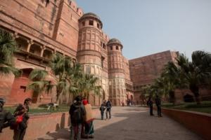 Indie016