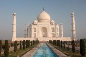 Indie021