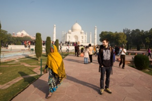 Indie024